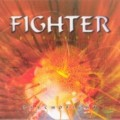 Purchase Fighter Project MP3