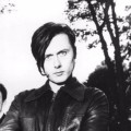 Purchase Brett Anderson MP3