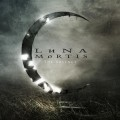 Purchase Luna Mortis MP3