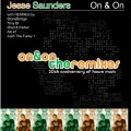 Purchase Jesse Saunders MP3