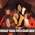 Purchase Group 1850 MP3
