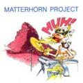 Purchase Matterhorn Project MP3