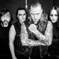 Purchase Combichrist MP3