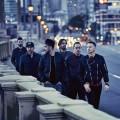 Purchase Linkin Park MP3