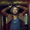 Purchase John Butler Trio MP3