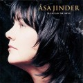 Purchase Åsa Jinder MP3