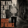 Purchase House Of Heroes MP3
