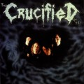 Purchase The Crucified MP3