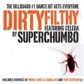 Purchase Superchumbo MP3