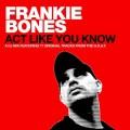 Purchase Frankie Bones MP3