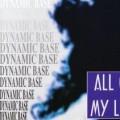 Purchase Dynamic Base MP3