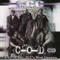 Purchase South Central Cartel MP3