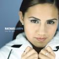 Purchase Rachel Lampa MP3