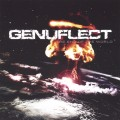 Purchase Genuflect MP3