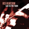 Purchase Rick Holmstrom MP3