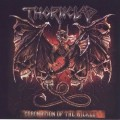 Purchase Thornclad MP3