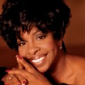 Purchase Gladys Knight MP3