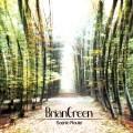 Purchase Brian Green MP3