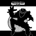 Purchase Operation Ivy MP3