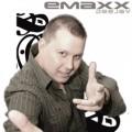 Purchase DJ E-Maxx MP3