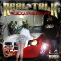 Purchase Real Talk MP3