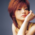 Purchase Aya Ueto MP3