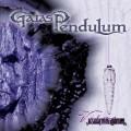 Purchase Gaias Pendulum MP3