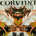 Purchase Corvina MP3