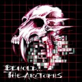 Purchase Behold... The Arctopus MP3