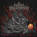 Purchase Chaos Invocation MP3