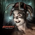 Purchase Audiotec MP3
