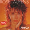 Purchase Rose Laurens MP3