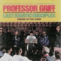 Purchase Professor Griff MP3