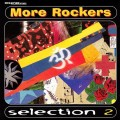 Purchase More Rockers MP3