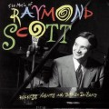 Purchase Raymond Scott MP3
