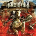 Purchase Graves Of Valor MP3