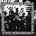 Purchase Bourbonese Qualk MP3