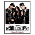 Purchase Stallionaires MP3