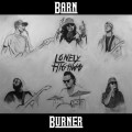 Purchase Barn Burner MP3