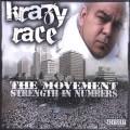 Purchase Krazy Race MP3