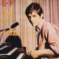 Purchase Georgie Fame & The Blue Flames MP3
