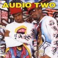 Purchase Audio Two MP3