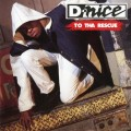 Purchase D-Nice MP3