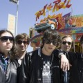 Purchase Conor Oberst & The Mystic Valley Band MP3