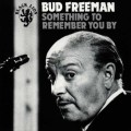 Purchase Bud Freeman MP3