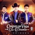 Purchase Vega MP3