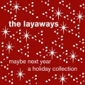 Purchase The Layaways MP3
