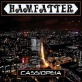 Purchase Hamfatter MP3