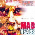 Purchase Mad Heads MP3