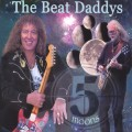 Purchase The Beat Daddys MP3